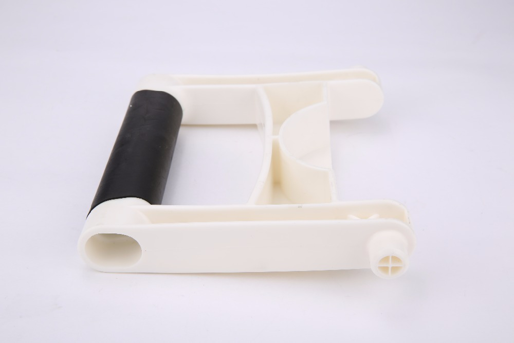 plastic-case-prototype-silicon-rubber-mold-and