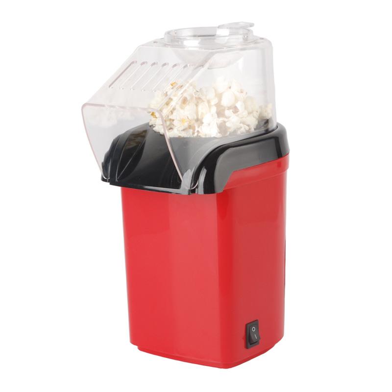 New Type Automatic Cheap Popcorn Machines for Wholesale