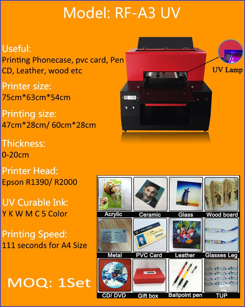 R1390 best price pvc id card business card printer japan buy r1390 best price pvc id card business card printer japan reheart Choice Image