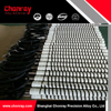 High quality materials oven tube element