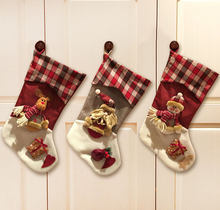 China supplier Christmas ornaments for home decor