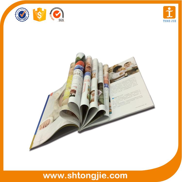 Libros En Español Libros Impermeables Personalizados Para Adultos