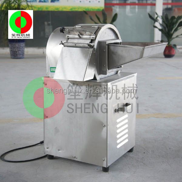 good price and high quality chili stem cutting machine ST-500