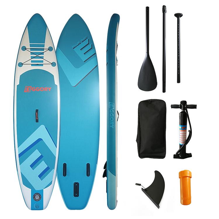 Alibaba.com / China wholesale windsurf inflatable stand up sup paddle board