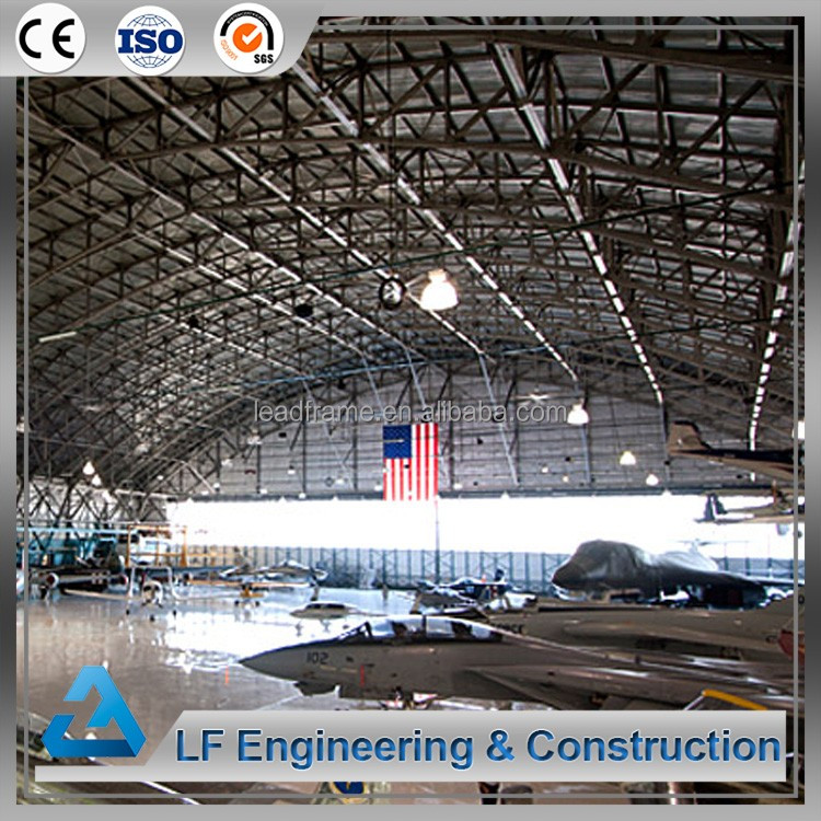 Prefab Steel Roof Trusses For Sale, Prefab Steel Roof Trusses For Sale  Suppliers And Manufacturers At Alibaba.com