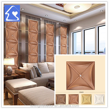 leather wall panels interior design 3d bedroom leather wall panels and panel bedroom leather wall panels and panel buy