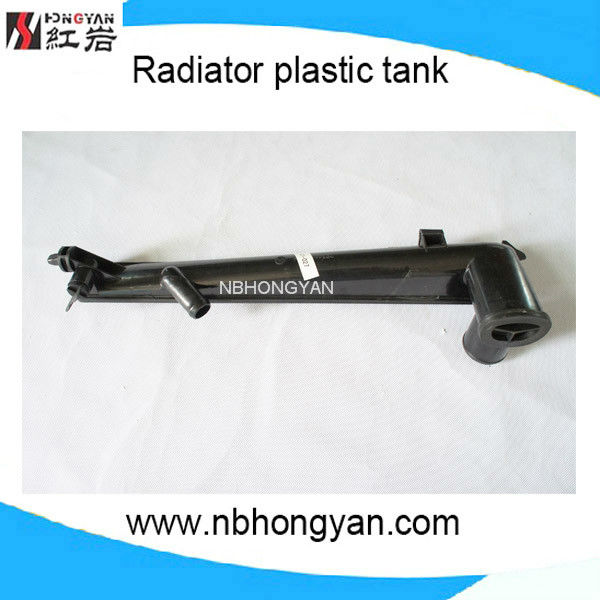 auto plastic tank for radiator ,truck water tank for CITROEN XANTIA 1.9i