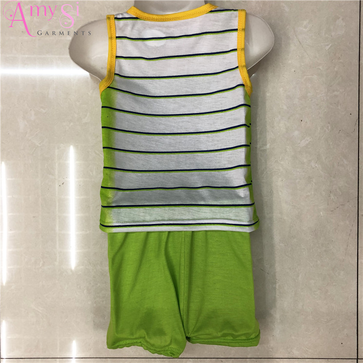 0 87 Usd Bt009 Cheap Price Large Stock Kids Children Set Summer Wear,Boys  Clothing,African Clothing - Buy Summer Wear,Boys Clothing,African Clothing