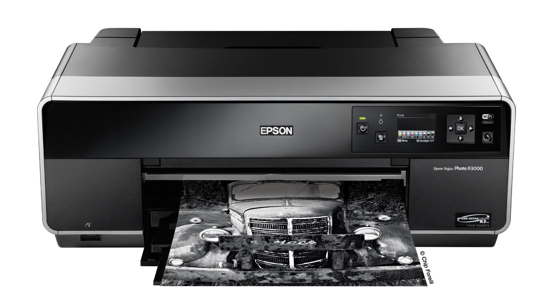 Cheap Epson Printer Wide Format, find Epson Printer Wide
