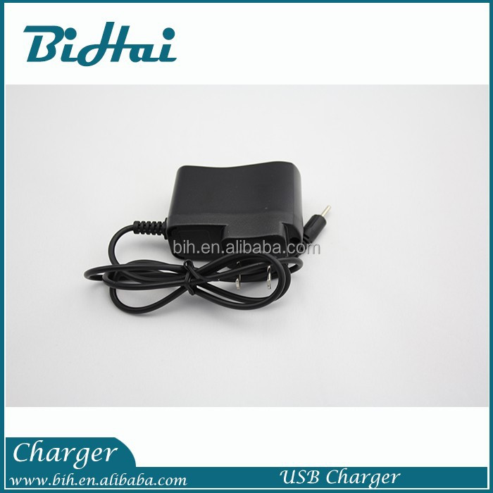 for nokia n97 charger