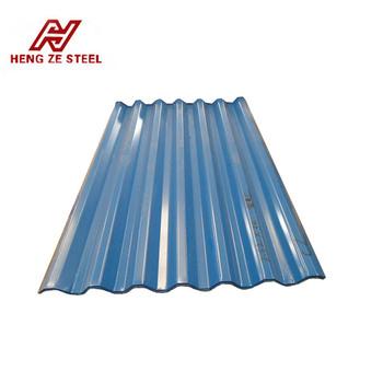 Galvanized Corrugated Vinyl Aluminium Sheet Roofing Sizes Buy Galvanized Corrugated Sheet Metal Roofing Aluminium Roofing Sheet Roofing Sheet Sizes Product On Alibaba Com