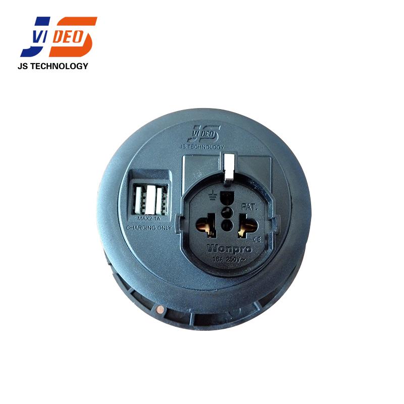 Usb 3 Pin Plug, Usb 3 Pin Plug Suppliers and Manufacturers at ...