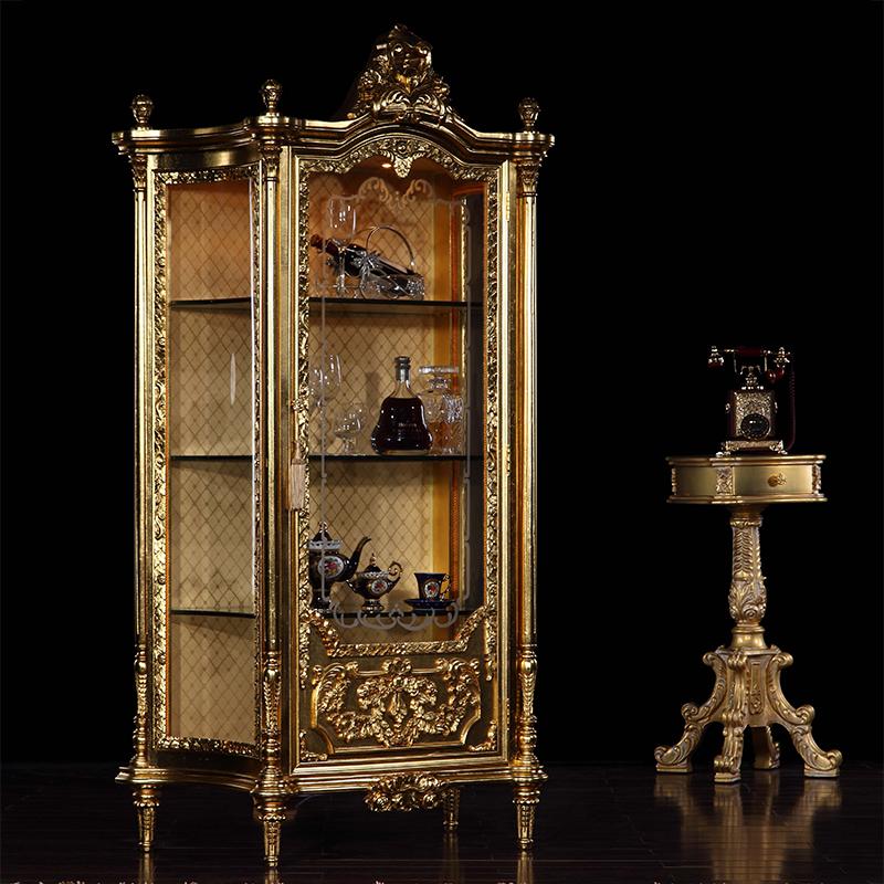 Wholesale Antique+reproduction