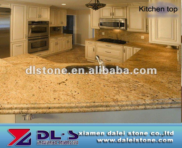 Pre Cut Granite Countertops, Pre Cut Granite Countertops Suppliers And  Manufacturers At Alibaba.com