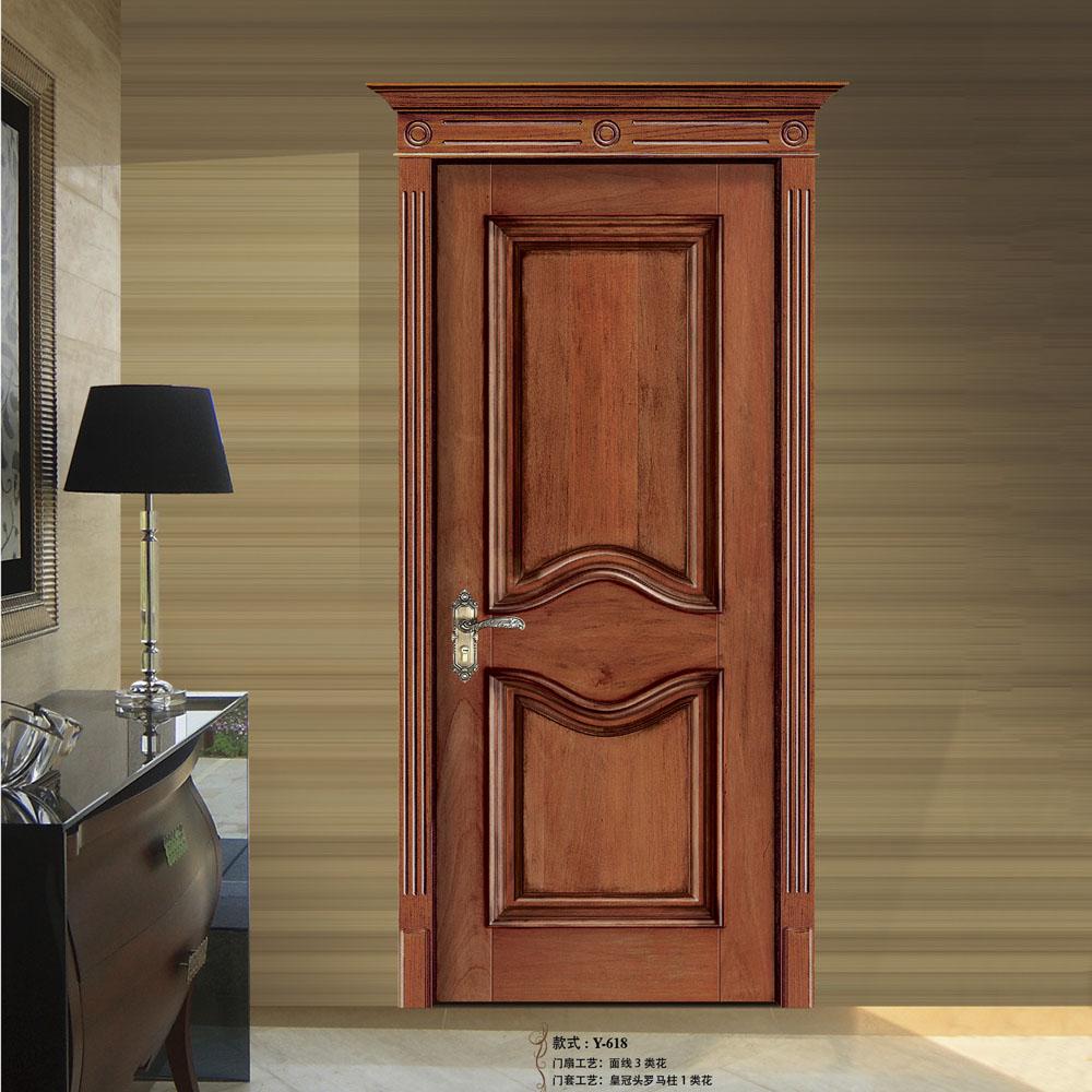 Puertas para interiores home depot home photo style for Puertas economicas para interiores