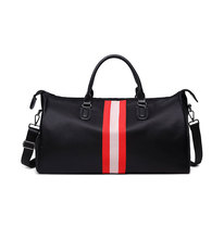 Filles Gros Voyage Duffle Sacs <span class=keywords><strong>À</strong></span> <span class=keywords><strong>Main</strong></span> Bagages Grand Week-End Sacs de Voyage