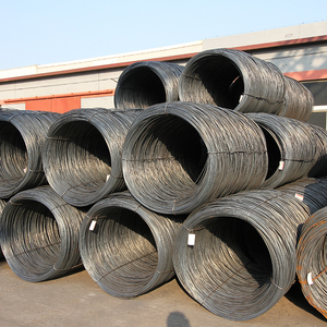 Stainless steel wire rope small diameter cable prestressing specification strands
