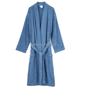 76415c0277 Custom Western Men Unisex 100 Cotton Turkish Adult Family Towel Wool Set  Couples Kimono Robe Spa