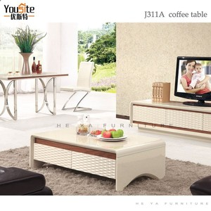 New style for cheap malaysian coffee table study table furniture