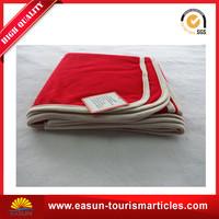 cheap cheap blankets polar fleece blanket distributors quilt baby blanket