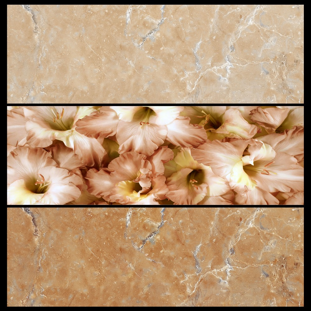 European ceramic tiles european ceramic tiles suppliers and european ceramic tiles european ceramic tiles suppliers and manufacturers at alibaba dailygadgetfo Choice Image