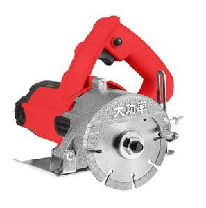 Power tools wood cutting saw good quality electric hand circular saws