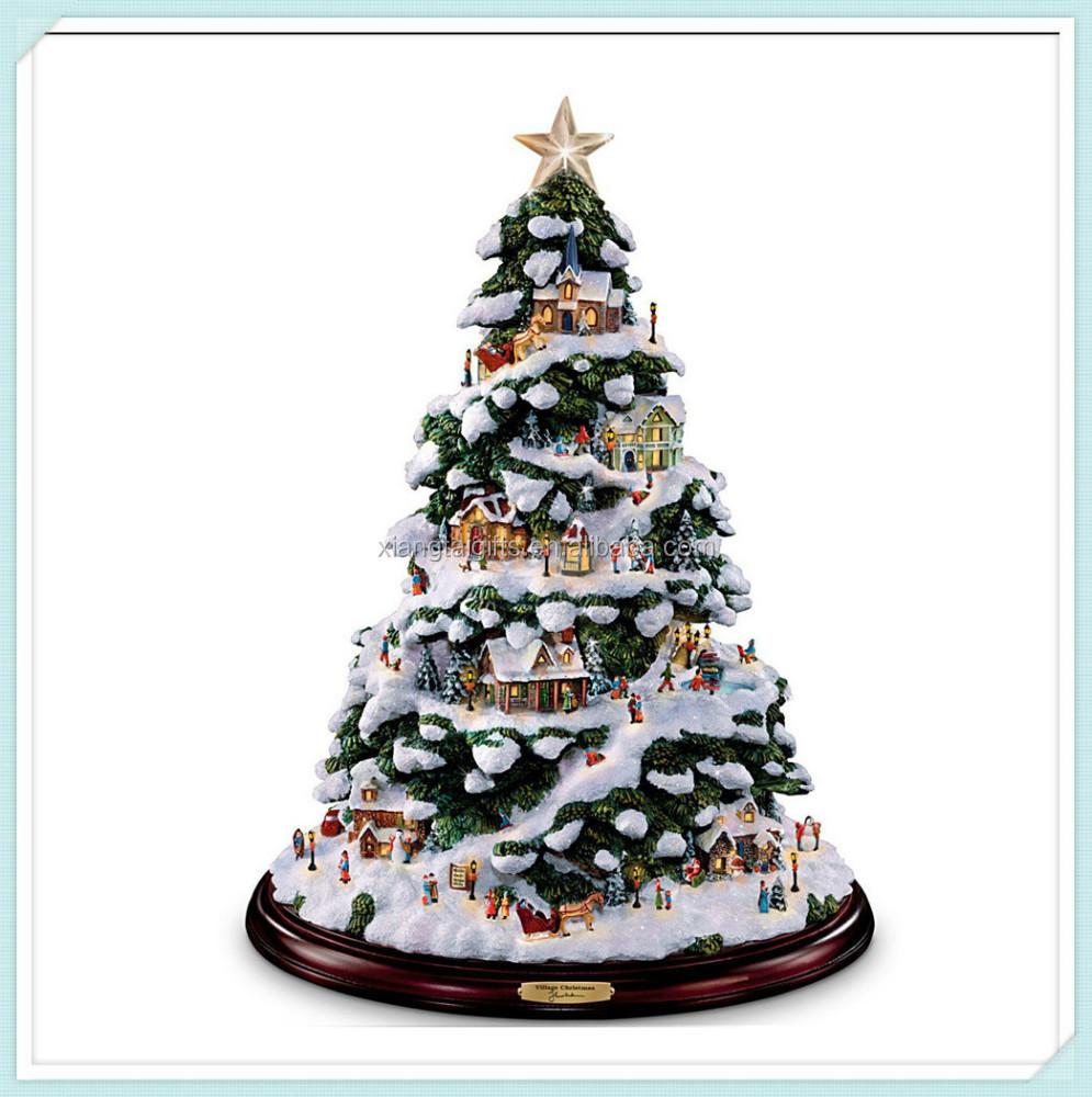 tuxedo black tabletop christmas trees online treetopia. Black Bedroom Furniture Sets. Home Design Ideas