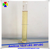 Acaricide Amitraz 20 %EC Professional China Supplier Good Quality Liquid Amitraz 20