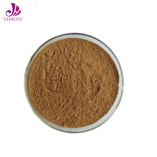 Natural Herb Supplement Black Tea Extract Powder Black Tea Extract - 4uTea | 4uTea.com