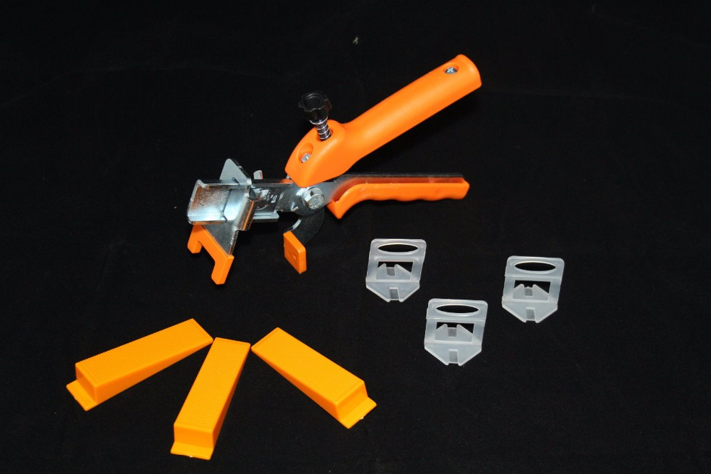 Tile System System Cross Accessories Spacer Tile Leveling