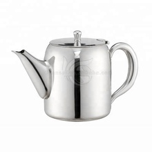 <span class=keywords><strong>China</strong></span> Leverancier 0.7L/1.25L Theepot Drank Jug Thee Pot Water Pitcher