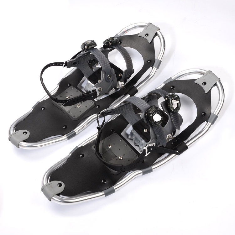 New Design factory supply ski snow shoes