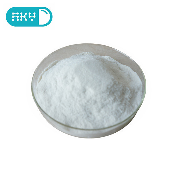 BIOSKY אספקת מזון תוסף CAS 150-90-3 Disodium Succinate