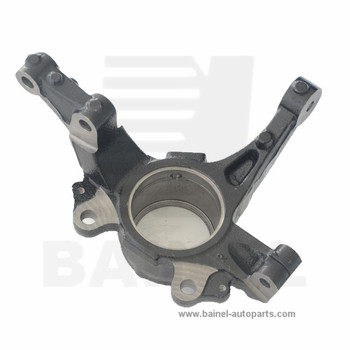 Steering Knuckle Arm For Automotive Chassis Steering System Fiat Linea Oe L 51785023 R 51785024