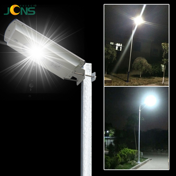 new products 5w all in one solar led street light one integrated 12 rh alibaba com