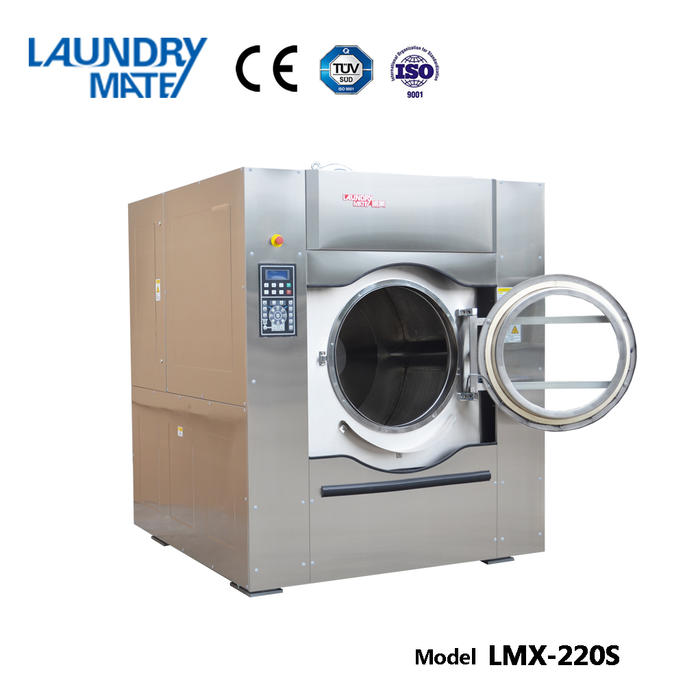 Laundry used commercial washing machines for sale industrial washing machine washer dryer