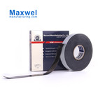 High voltage insulation self bonding EPR based self amalgamating tape