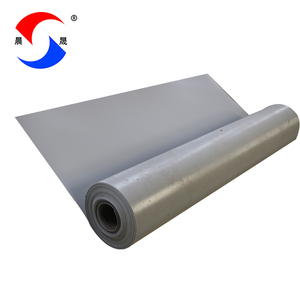 PVC Roll PVC Waterproof Membrane for Construction