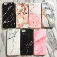 Factory Price Marble Case, IMD Marble TPU Case Cover, TPU Marble cover for iPhone X