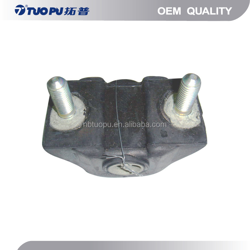 OE Number 3523.51 for CITROE NumberN PEUGEOT CitrOE Numbern AX SAXO Peugeot 106 I II Control Arm Bushing
