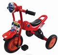 baby tricycle new model 2017 children tricycle with music and light baby trike