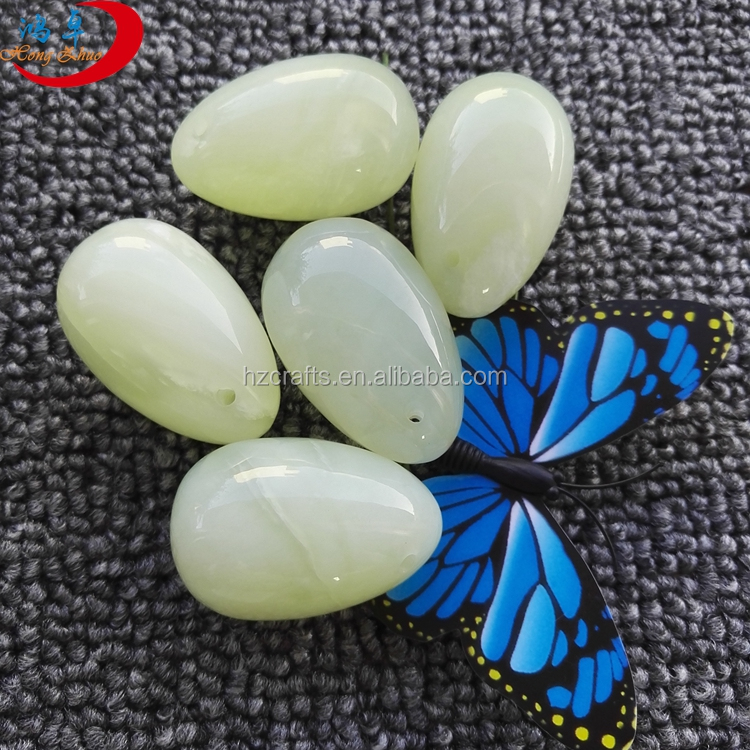 new jade gemstone yoni eggs funny sex jokes image