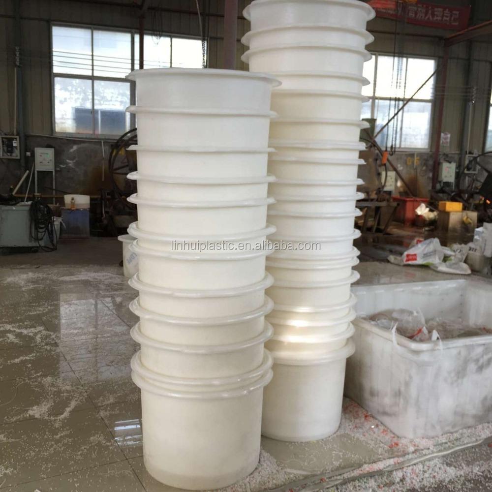 Macetas de pl stico blanco con tapa grandes macetas de - Maceteros plasticos grandes ...