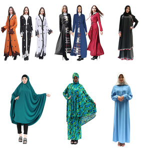 women clothing abaya muslim dresses for baju wear long sleeves pictures maxi islamic skirt tunics hijab indonesia gamis office