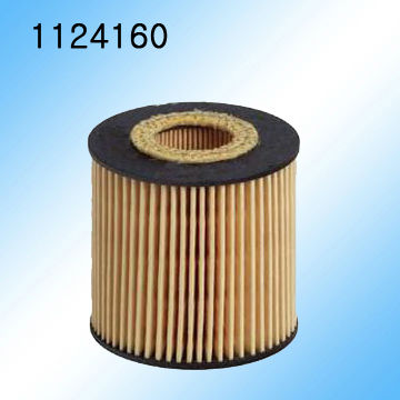 High Performance Oil Filter of Hengst No. E20H-D79 for car FORD MONDEO III, IV, GALAXY, S-MAX, MAZDA 3, 6, MPV II, CX-7