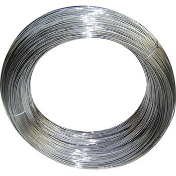 All Grades Stainless Steel Wire Rope Manufacture In China - Buy ...