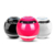Home Theater Music Player Portable Mini Bluetooth Speaker For New Indian Songs
