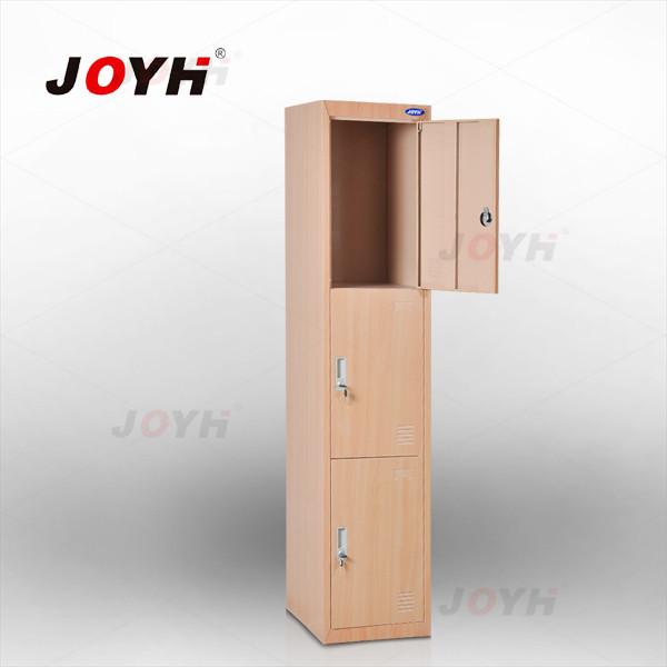 Elegant Quickly Assembled Sports Locker Furniture For Sale   Buy Sports Locker  Furniture,Quickly Assembled Sports Locker Furniture For Sale,Home Wood  Furniture ...