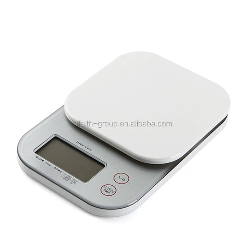 3KG/0.5g 6KG/1g Digital Kitchen <strong>Scale</strong> Mini Electronic <strong>Scale</strong> Jewelry Balance Counting Function Pocket <strong>scale</strong>