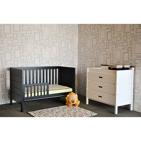 New Born Baby Bedroom Furniture Baby Crib Bedding Set